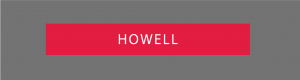 Howell Community