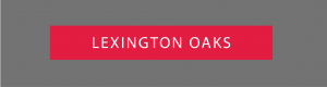 Lexington Oaks
