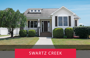 Swartz Creek Community