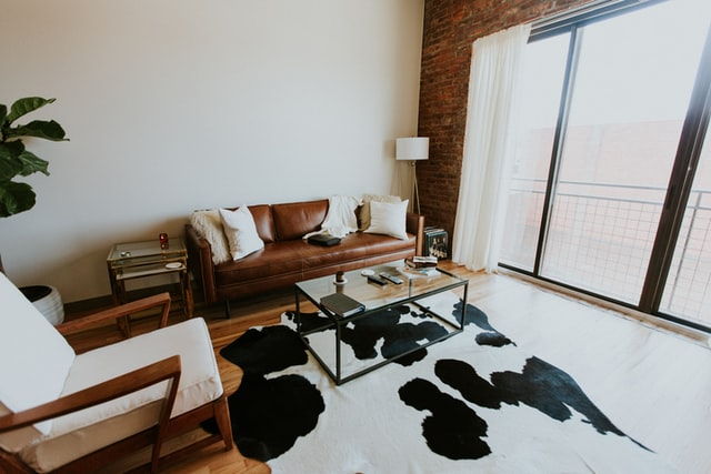 Why Use Industrial Design for Your Home and How to Apply It