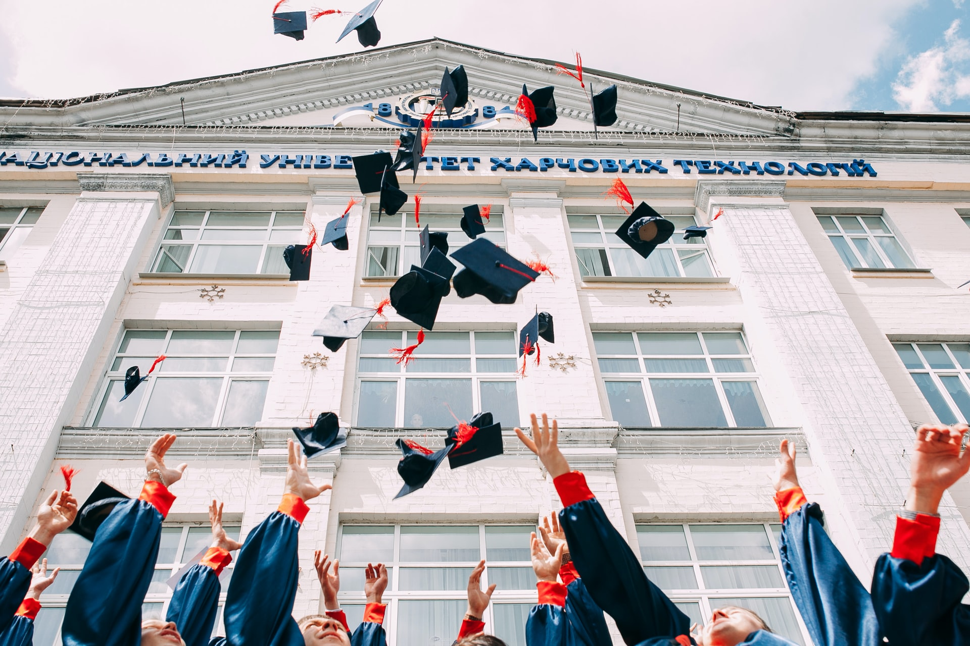 How Your Michigan Realtor Can Help Send Your Kids to College
