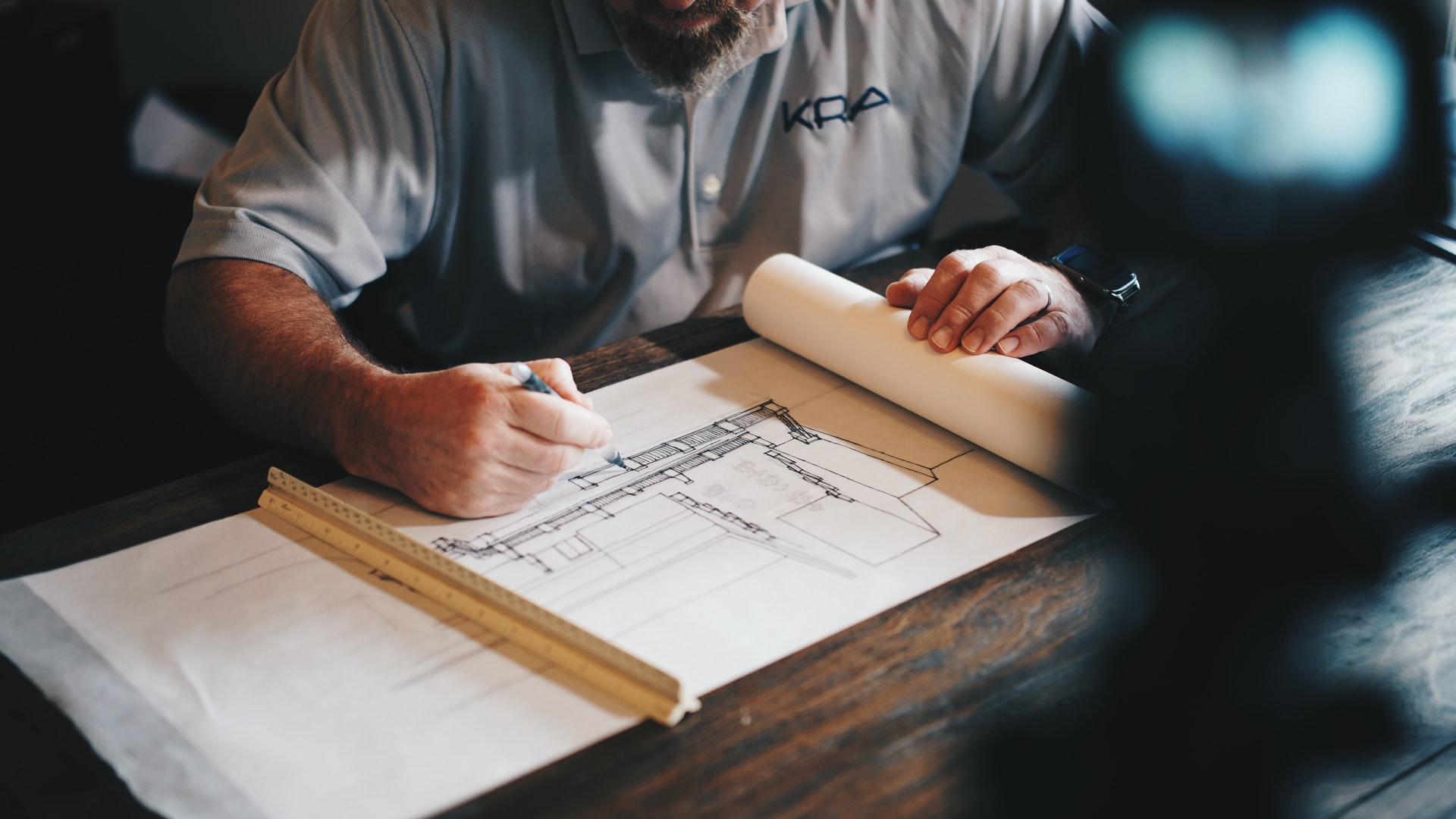Get Building Permits for Improvements Before You Sell a House