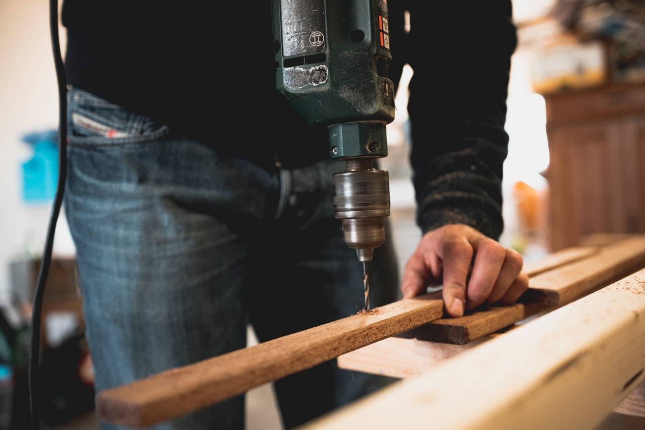 Complex Home Improvement Projects You Should Never DIY
