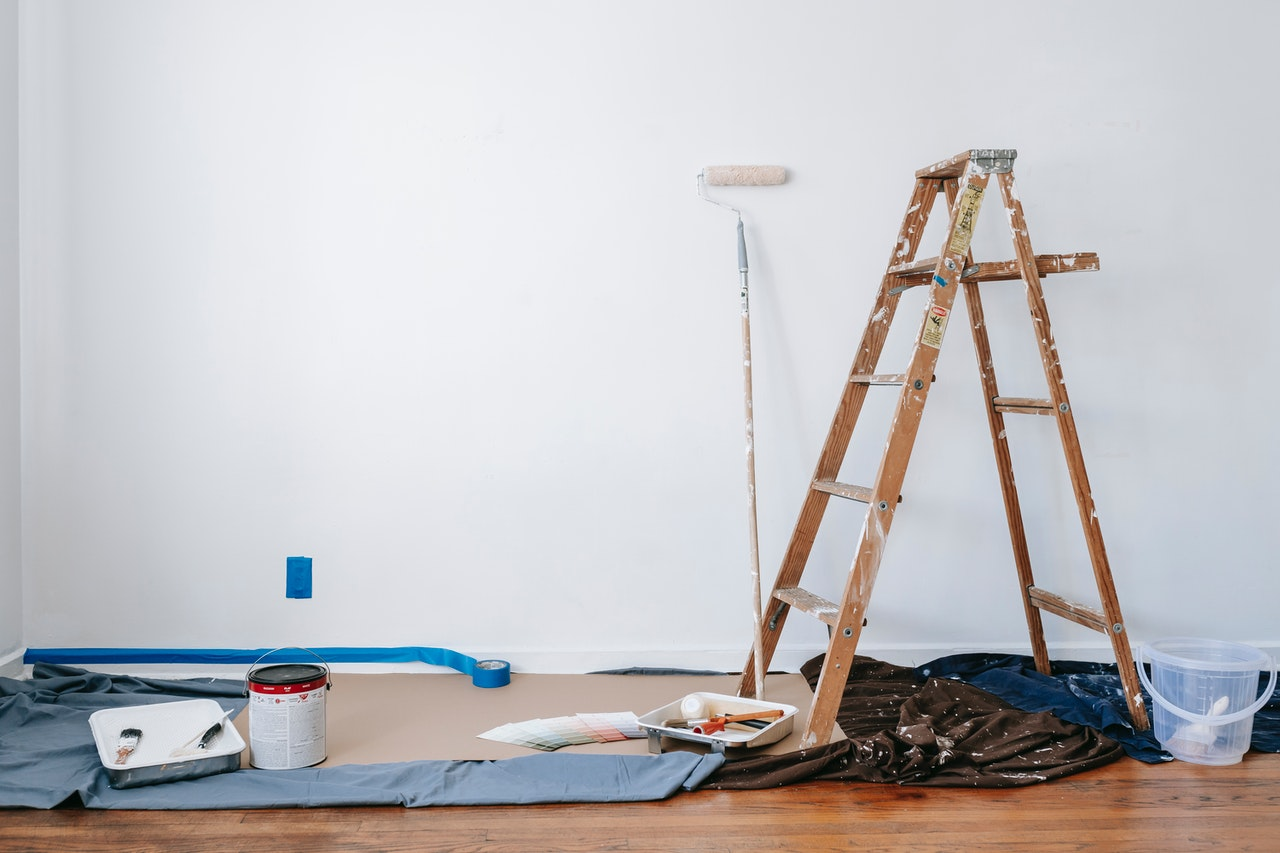 Should You Renovate Before Selling Your Michigan Home?