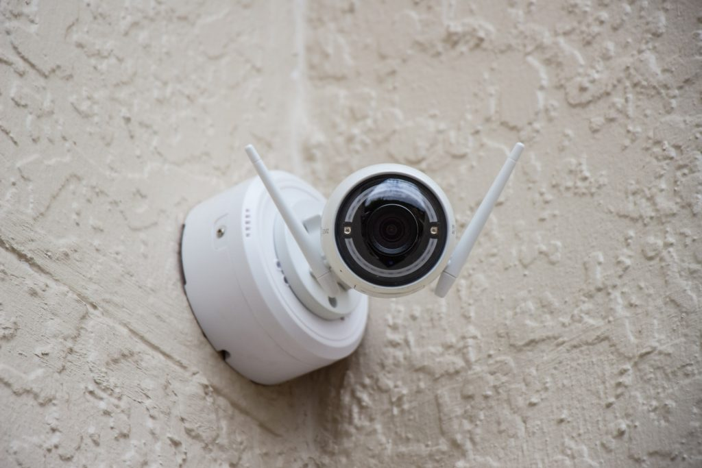 From Tiny to Large: Every Level of Security You must have in Your Home